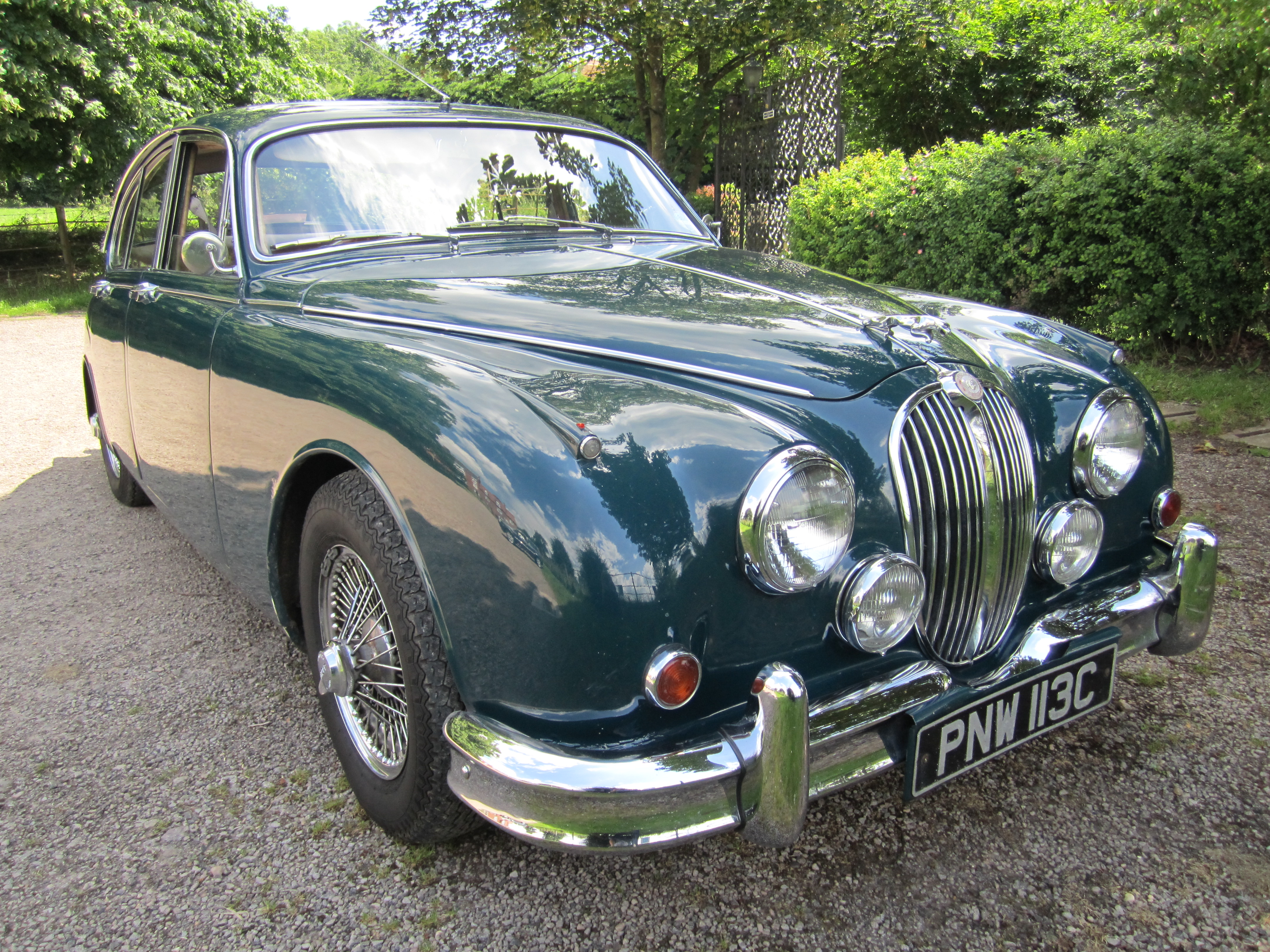 gallery corgi buy photos jaguar free review sell classics picture for mkii price