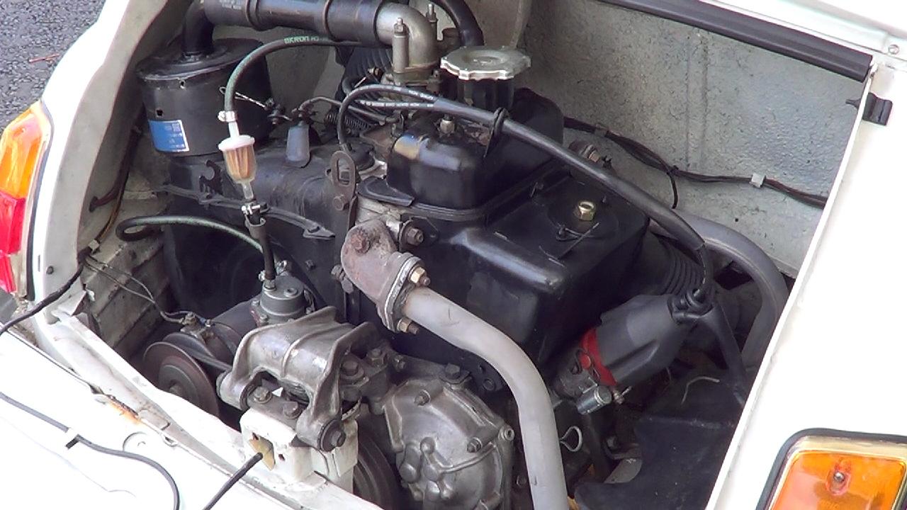 Fiat 500F-0